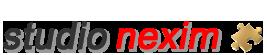 Studio Nexim - profesjonalne strony internetowe. Hosting i serwery dedykowane