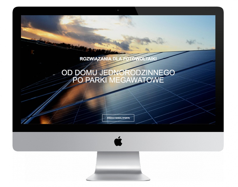 Solar Investment Group
